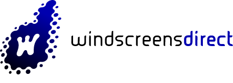 Windscreens Direct - Leading distributor of Automotive glass within New Zealand